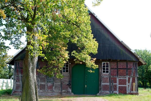 Vortrag im Haus Windheim No2